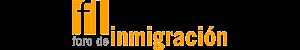 Foro Inmigración