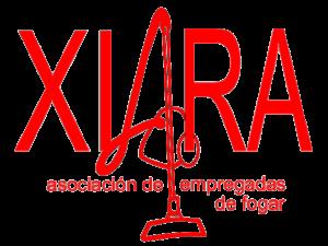 Xiara - Asociación de Empregadas de Fogar