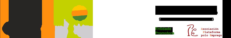 Compostela Inserta