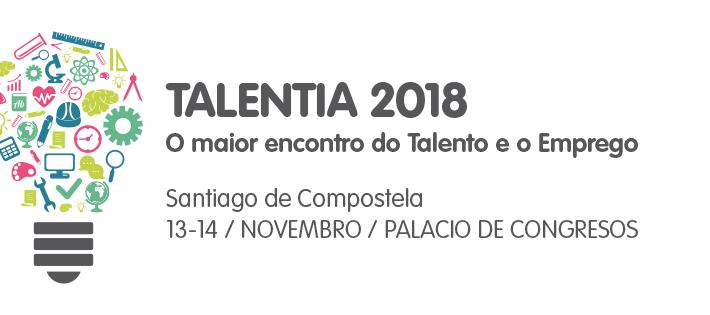 Talentia 2018